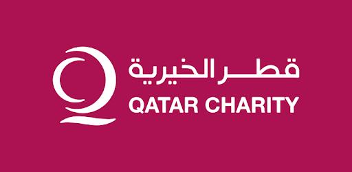 Qatar plans to provide Ramadan relief to Rohingya refugees