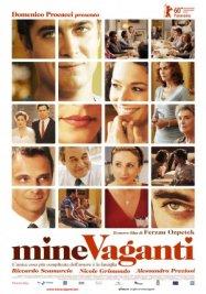 Mine-Vaganti-Loose-Cannons-Movie-Poster1