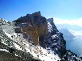 Mt.Baekdu
