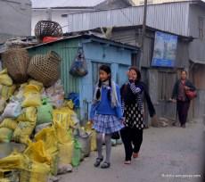 Darjeeling_streets (17)