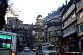 Darjeeling_streets (8)