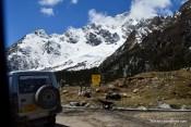 Himalayas (5)