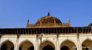 Jamma masjid (10)