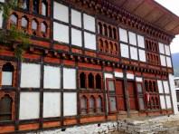 Kiyuch Llakhang (7)
