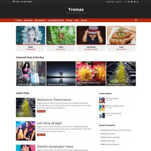 tromax-sq
