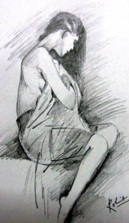 019__2011_08_23
