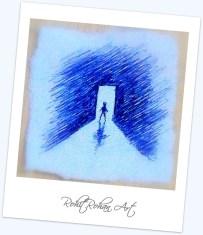 "Scrap-art   Visit ""Artworks"" page"