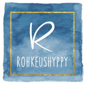 Rohkeushyppy yhteystiedot logo