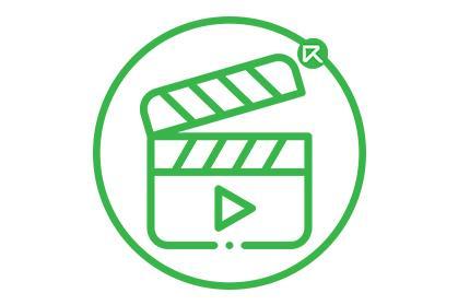 Изображение Сценарий для видеоролика