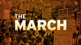 The-March-PBS