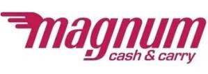 Rohrpostreferenz Magnum Supermarkt