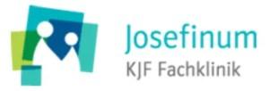 Rohrpost Referenz Josefinum