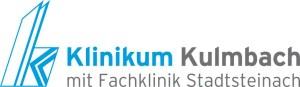 Rohrpost Referenz Klinikum Kulmbach