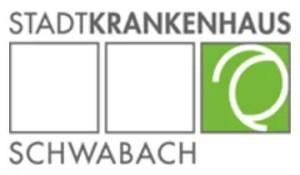 Rohrpost Referenz Stadtkrankenhaus Schwabach