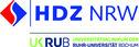 HDZ NRW Referenz
