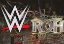 WWE Survery about Tiered Programming included ROH