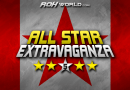 All Star Extravaganza V (8/3/13) Preview