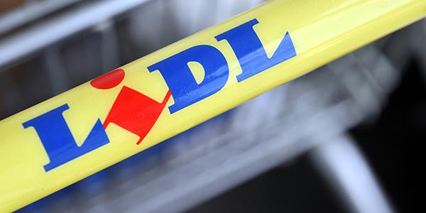 Is het ERP-debacle van LIDL een uitzondering?