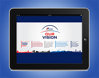 CEMEX - Leader and Manager Communication image box 1