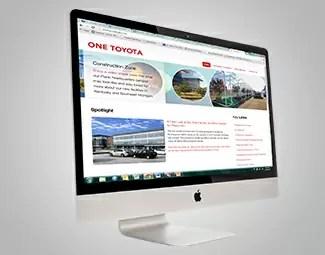 Toyota - Transformation & Culture Change image box 6