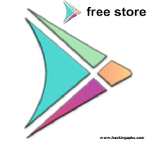 free store app free download apk