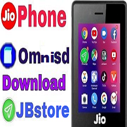 What Is Omnisd Apk How To Install Omnisd In Jio Phone 2020 Roidhub