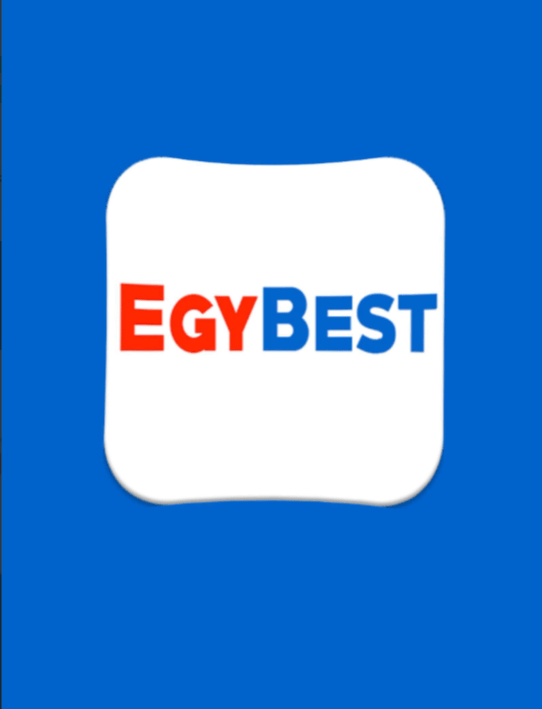 Screenshot of EgyBest APK