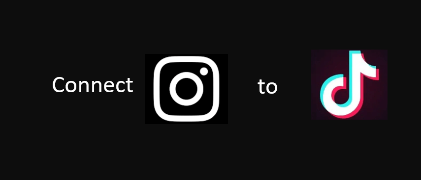 Cumu Add Instagram à Tik Tok