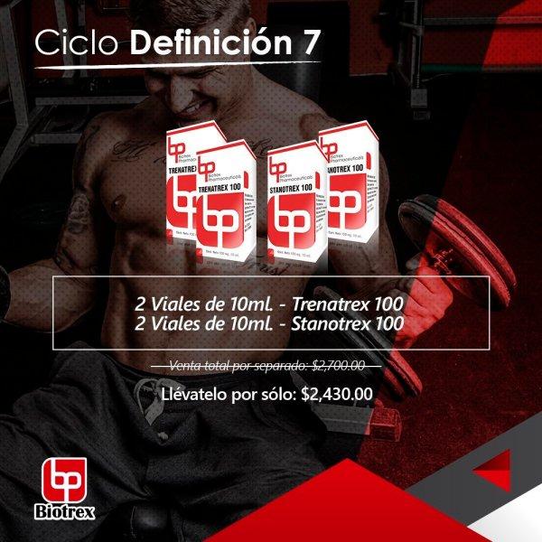 Biotrex Ciclo Definición7 copia