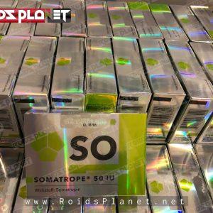 SOMATROPE 50 UI NEW STOCK 2 scaled
