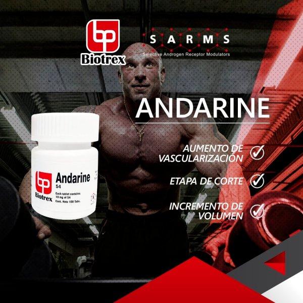 Andarine2