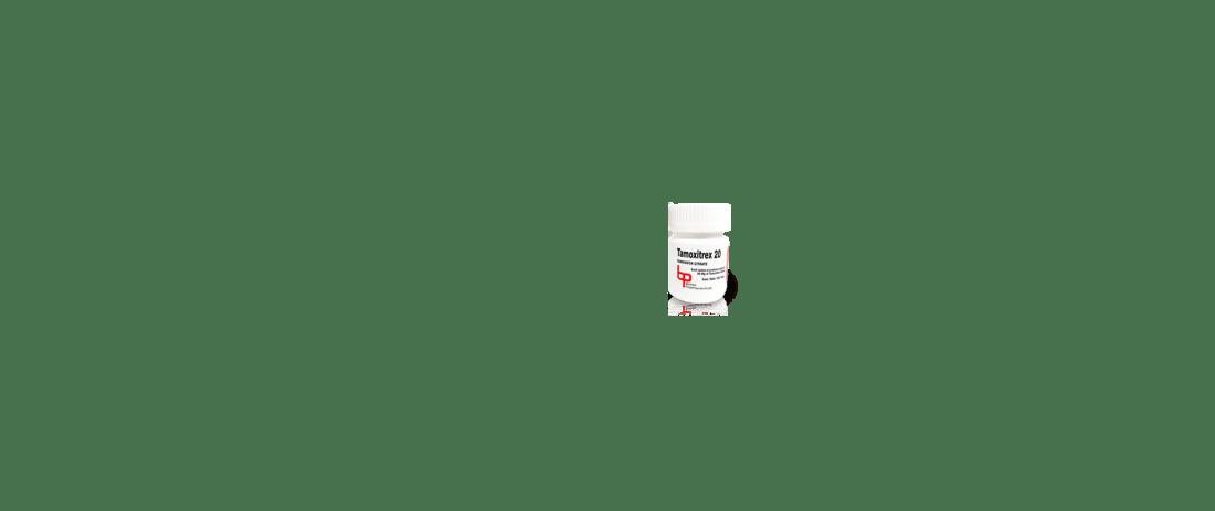 SlideBiotrex16