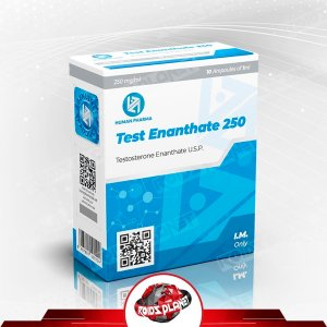 Test Enanthate