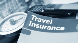 Travel Medical Insurance 13