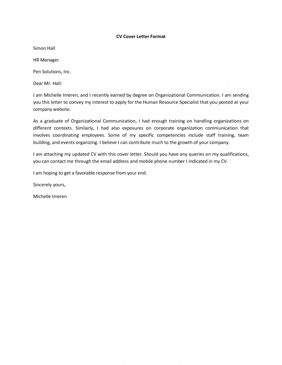 Cover Letter For Cv from i2.wp.com