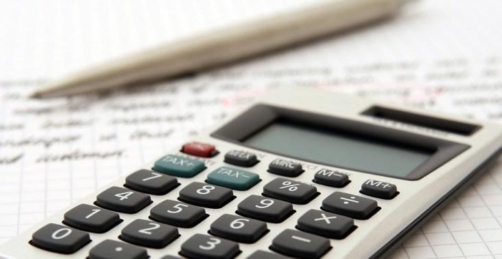 El capital riesgo es una opción de financiación para empresas biotecnológicas que buscan cantidades superiores a los 200.000 €
