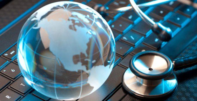 la relación de los pacientes con internet, la información de salud, el paciente empoderado y otras innovaciones gracias al advenimiento de las TIC en la sanidad.