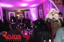 fotos rojas eventos 03