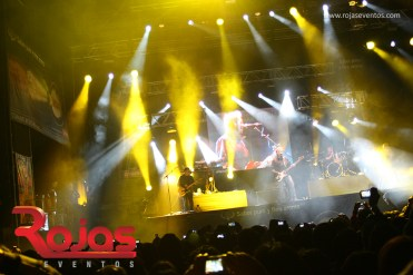 fotos rojas eventos 11
