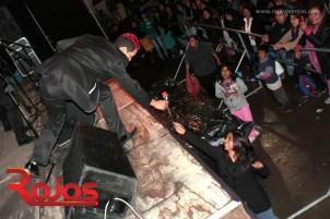 sonido 2000 - rojas eventos 06