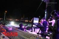lucho-rojas-upla-aniversario-en-yauris-huancayo-18