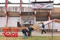 2013-caja-huancayo-aniversario-rojas-eventos-03
