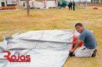 2013-caja-huancayo-aniversario-rojas-eventos-07