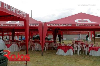 2013-caja-huancayo-aniversario-rojas-eventos-09