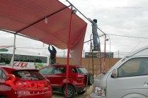 2013-caja-huancayo-aniversario-rojas-eventos-13