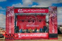 2013-caja-huancayo-aniversario-rojas-eventos-15