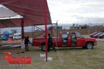 2013-caja-huancayo-aniversario-rojas-eventos-19