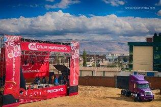 2013-caja-huancayo-aniversario-rojas-eventos-22