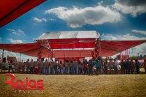 2013-caja-huancayo-aniversario-rojas-eventos-25