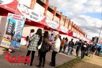 2013-caja-huancayo-aniversario-rojas-eventos-27
